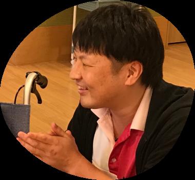 瑠璃の里 訪問介護・居宅介護サービス提供責任者 福田泰昭詳細へ